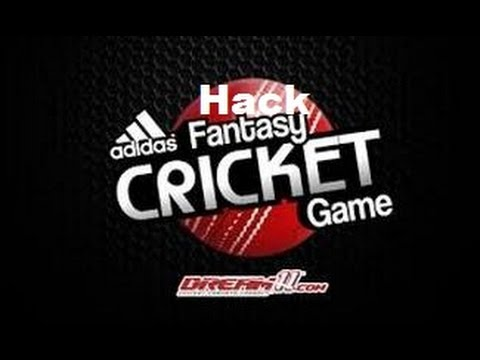 How to orignal hack and earn dream11 account