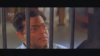 Ak 47 Kannada Full Movie Video MP4 3GP Full HD