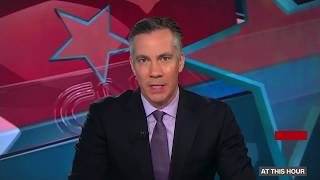 Kremlin responds to Mueller