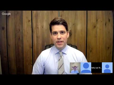Can I sue the city of Phoenix?  Personal Injury Lawyer Answers Question