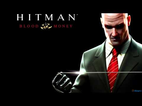 Hitman: Blood Money - Soundtrack - Ave Maria
