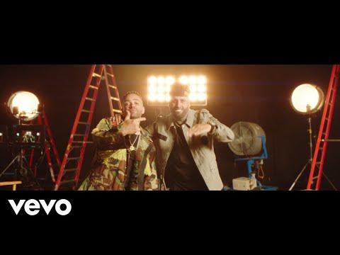 Xxx Mp4 Nacho Nicky Jam Mona Lisa 3gp Sex