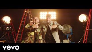 Nacho, Nicky Jam - Mona Lisa