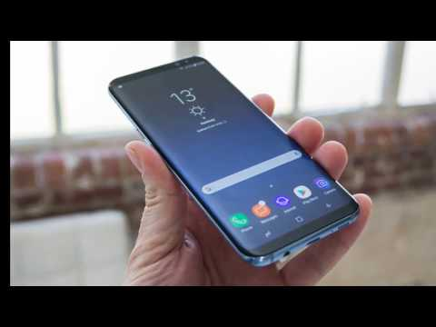 Top 5 Upcoming Smartphones of February 2018 |  TOP 5 SMARTPHONES WHICH IS RELEASE IN FEBRUARY 25.