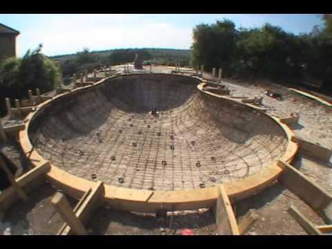Dick Death Bowl Build