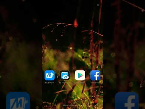 How to save whatsapp status in full resolution - 100% working trick