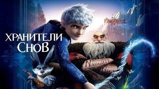 Download Лучшие новогодние мультики и фильмы!! Video