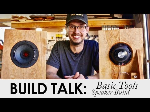 When It All Goes Wrong While Trying New Things || BUILD TALK || Asking For Help!