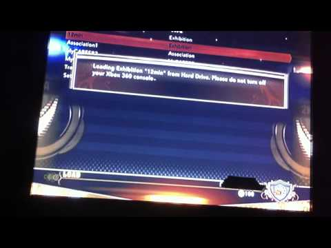 How To Get Vc Fast in minutes on Nba2k13 (Glitch)