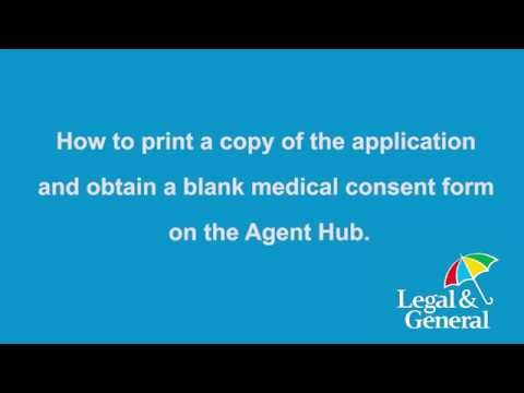 How to copy an application on Agent Hub