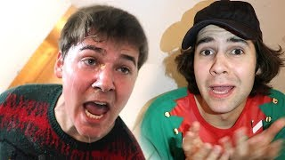 THIS IS WHY OUR RELATIONSHIP WAS RUINED!