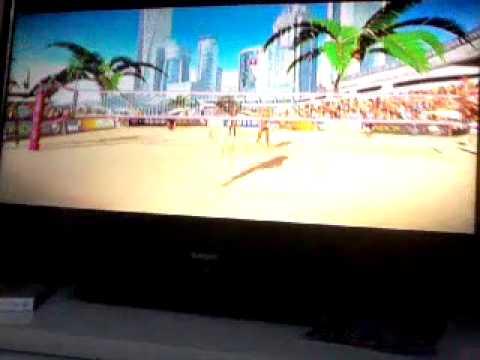 Xbox 360 joao e vitor