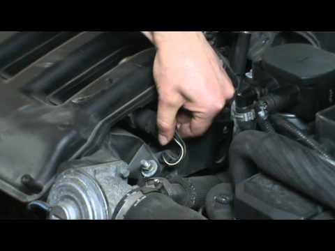Tuningbox  Rover 75 2,0 CDT 115PS