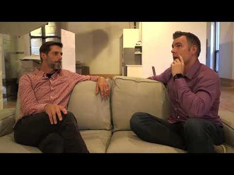 Episode #6 Market Place 3.0 w/ Mike Brcic, founder sacredrides.com