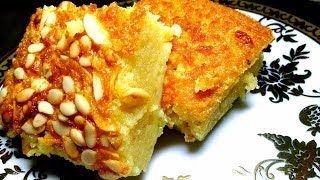 Ande ki Mithai │ Egg Sweet Recipe - Taj Kitchen