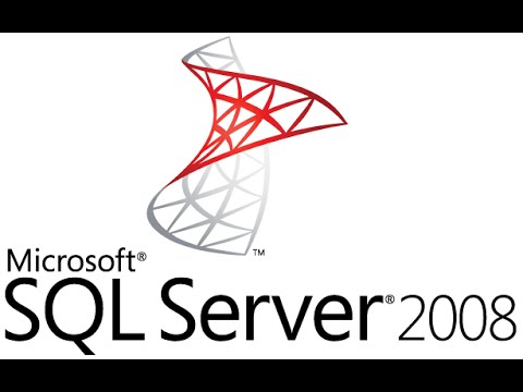 Attaching Adventure works in SQL server 2008 R2