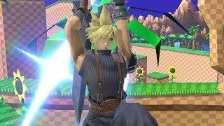 super smash bros ultimate online gameplay Videos - votube net