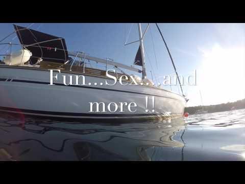Xxx Mp4 Sailing For Swinger Worldwide 3gp Sex
