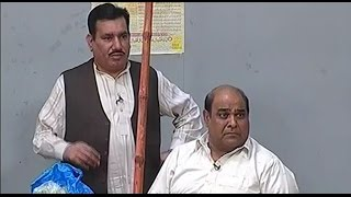 Khabardar with Aftab Iqbal - 10 December 2015