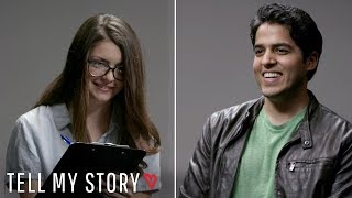 """Is """"Fifty Shades of Grey"""" Your Answer? REALLY? 