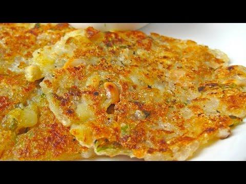 Sabudana Roti Recipe For Fasting Days By Sonia Goyal @ ekunji.com