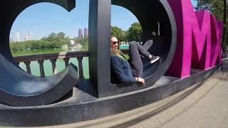 Download MEXICO - Pt.1 - Mexico City Video