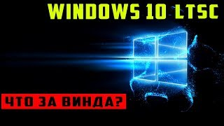 Download Windows 10 Version 1903 disc image (ISO file) from