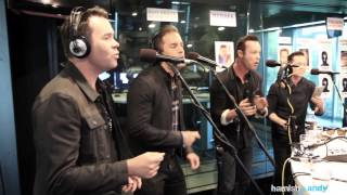 Human Nature Cover 'all About That Bass'