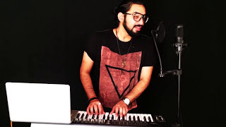 Channa Mereya Best Reprised Version Cover By Sachet Tandon  Pritam mp4