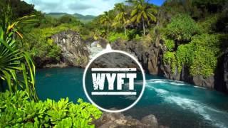 Michael Jackson ft. Akon - Hold My Hand (Bergs Remix) (Tropical House)