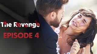 The Revenge - Episode 4