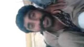 Noshki funny singer