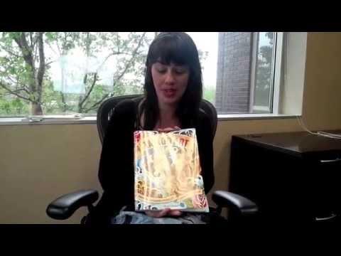 Drawing & Designing Tattoo Art