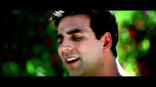 Humko Deewana Kar Gaye - Humko Deewana Kar Gaye (2006) *BluRay* Music Videos