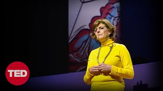 Why women stay silent after sexual assault (with English subtitles)   Inés Hercovich