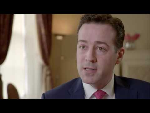 Insider tips for saving on tax  - My Money & Me  - RTE ONE