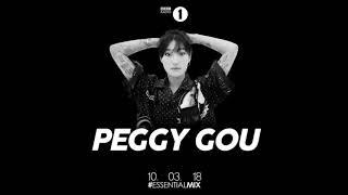 Peggy Gou - Bbc Radio 1