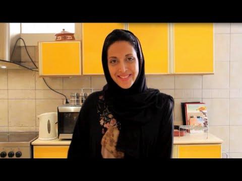 Best Saudi Traditional Kabsa Recipe | Food | - | وصفة كبسه  شعبيه سعوديه | طبخ