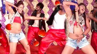आधा रतिया खाड़ा करेला बेलनवा , Devra Dularuaa , Teetu Remix , Superhit Bhojpuri Songs 2019 New