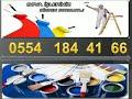 Download  Asmatavan 13  MP3,3GP,MP4