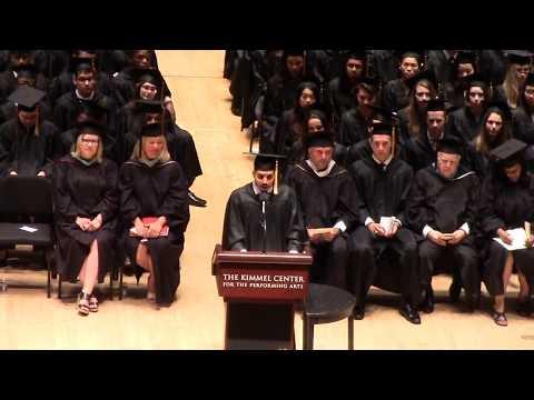 Central High School 276 Graduation || June 16, 2017