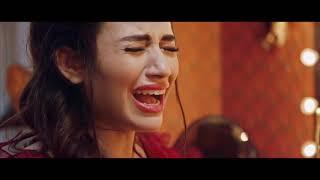 javed ali with Atif Aslam New  Sad Song 2017 Khair Mangda