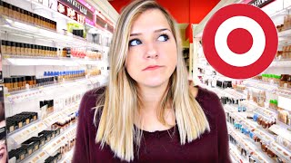 Target Life Hacks You NEED To Know