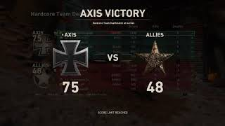 Call of Duty®: WWII_20180105201142