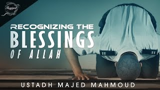 $600 Million For A Hand! ᴴᴰ ┇ Must Watch ┇ Ustadh Majed Mahmoud ┇ TDR Conference ┇