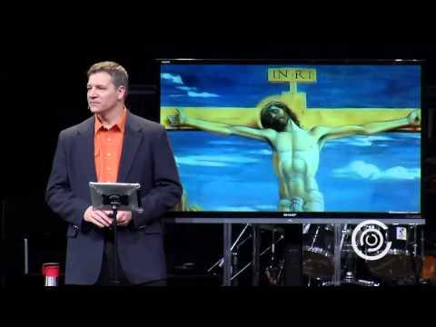 Nexus / History Through the Cross