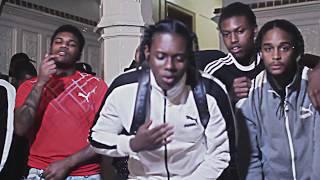 Sheff G. - No Suburban (Official Video)