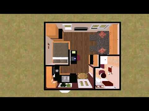 The Little Book Of Tiny House Floor Plans Pdf