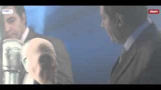 """الصياد - محاولة فاشلة من الضباط للقبض على """" يوسف الشريف """" بتهمة قتل الضباط - الحلقة 29"""