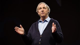 How to build a company where the best ideas win | Ray Dalio